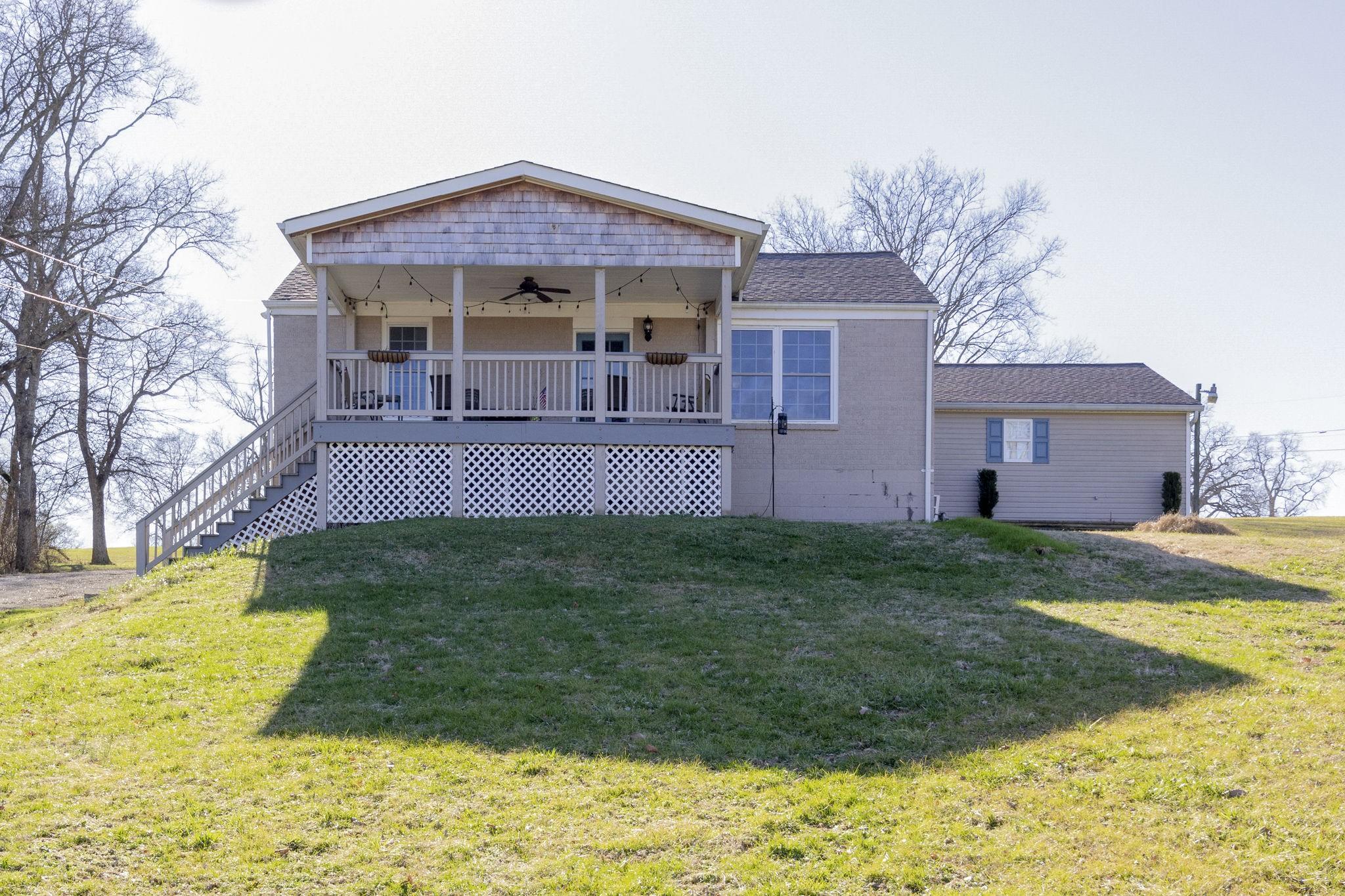 1600 Hudson Rd, Madison, TN 37115 - Madison, TN real estate listing