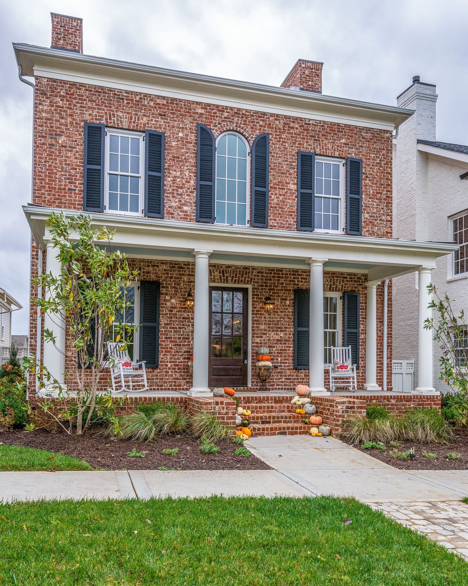 233 Stephens Valley Blvd (105), Nashville, TN 37221 - Nashville, TN real estate listing