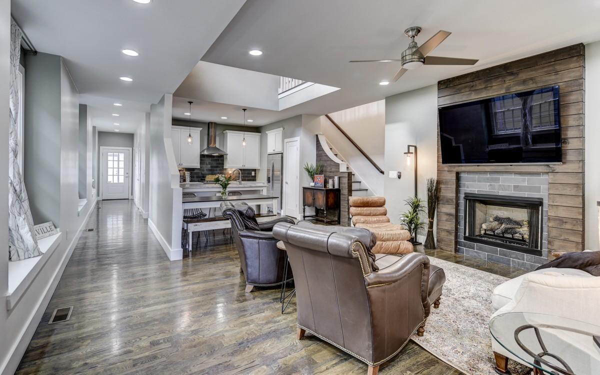 1711B 6Th Ave N, N, Nashville, TN 37208 - Nashville, TN real estate listing
