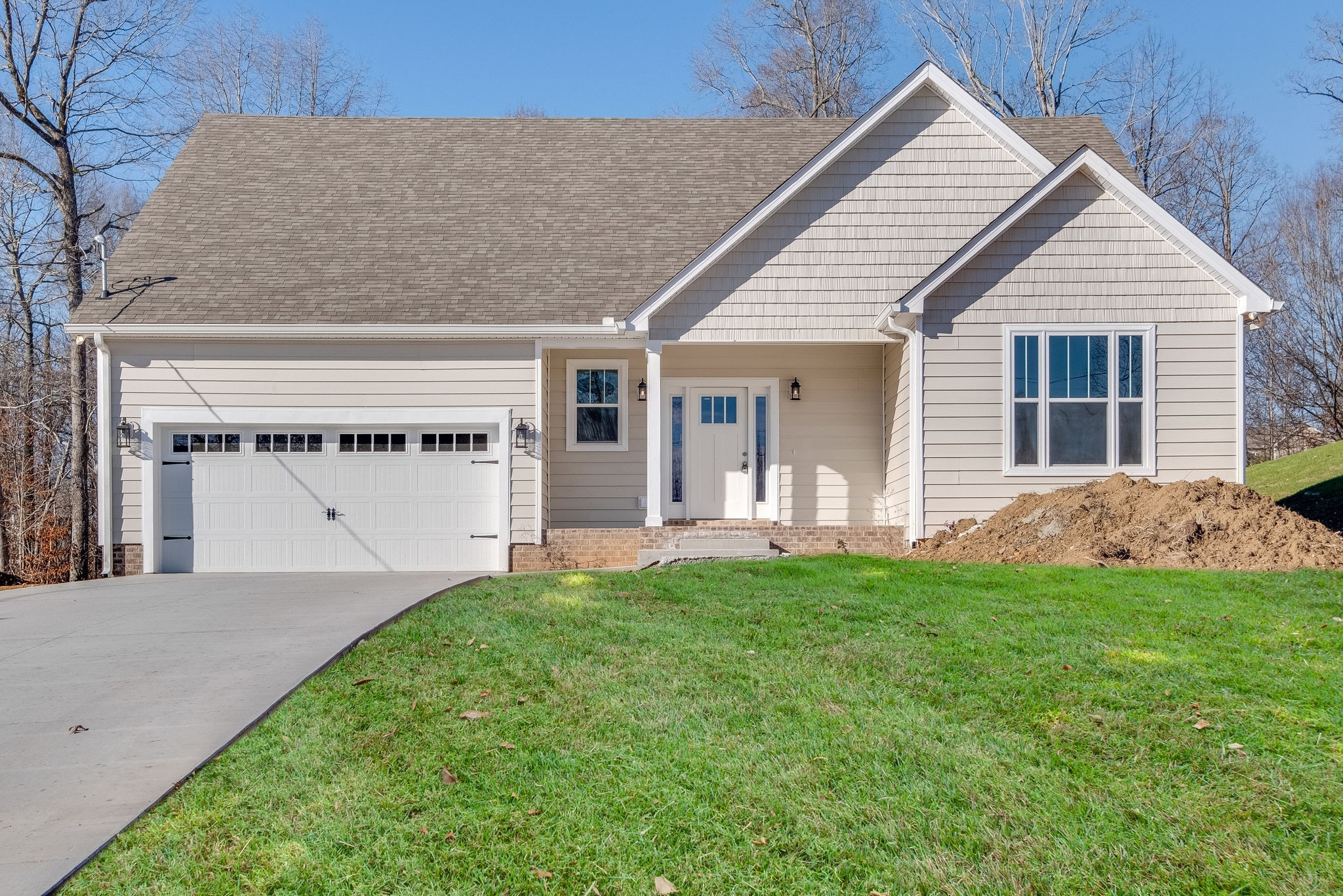 115 Laken Lane Lot 375, Dickson, TN 37055 - Dickson, TN real estate listing