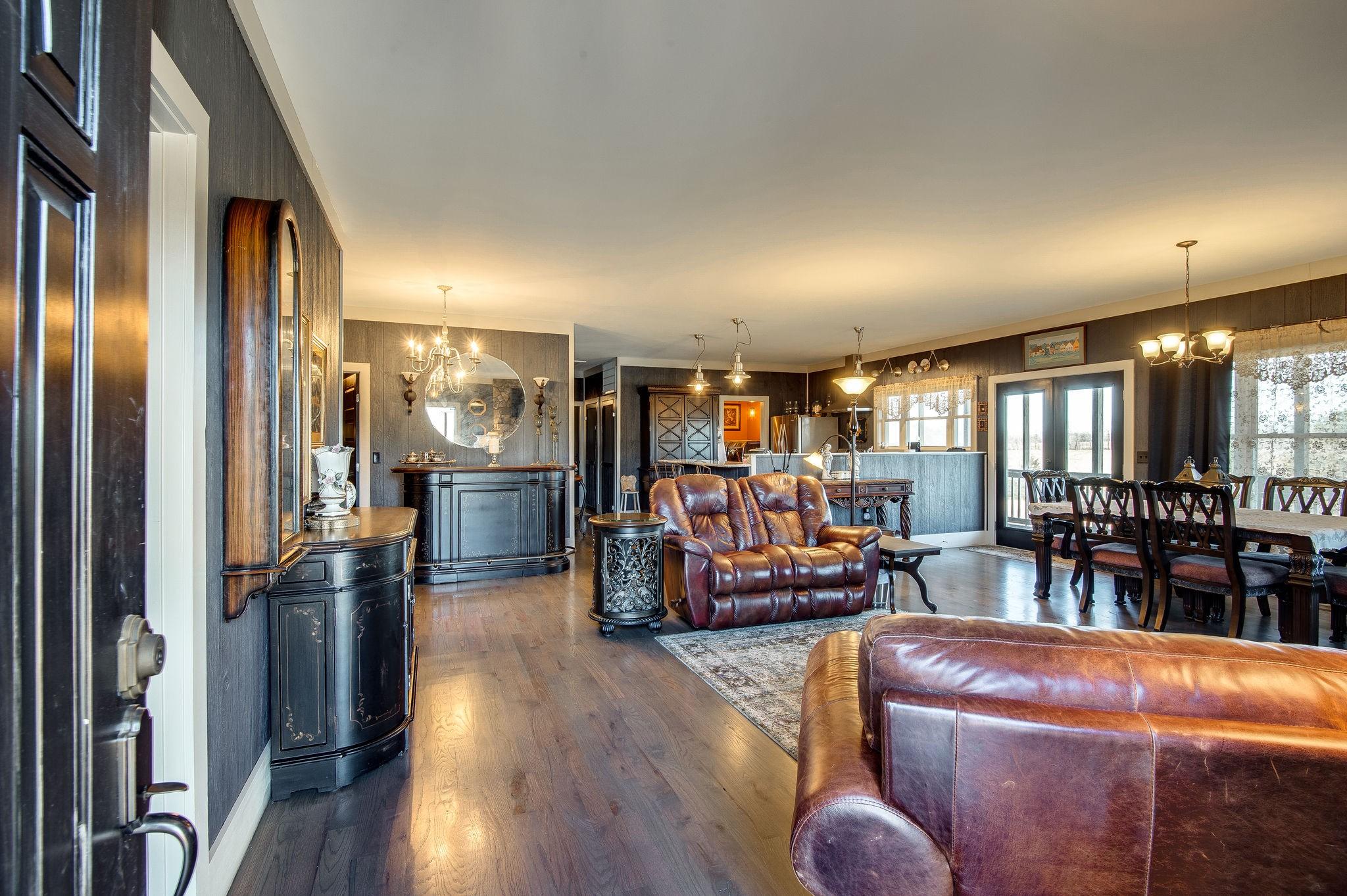 188 W Piney Rd, Dickson, TN 37055 - Dickson, TN real estate listing