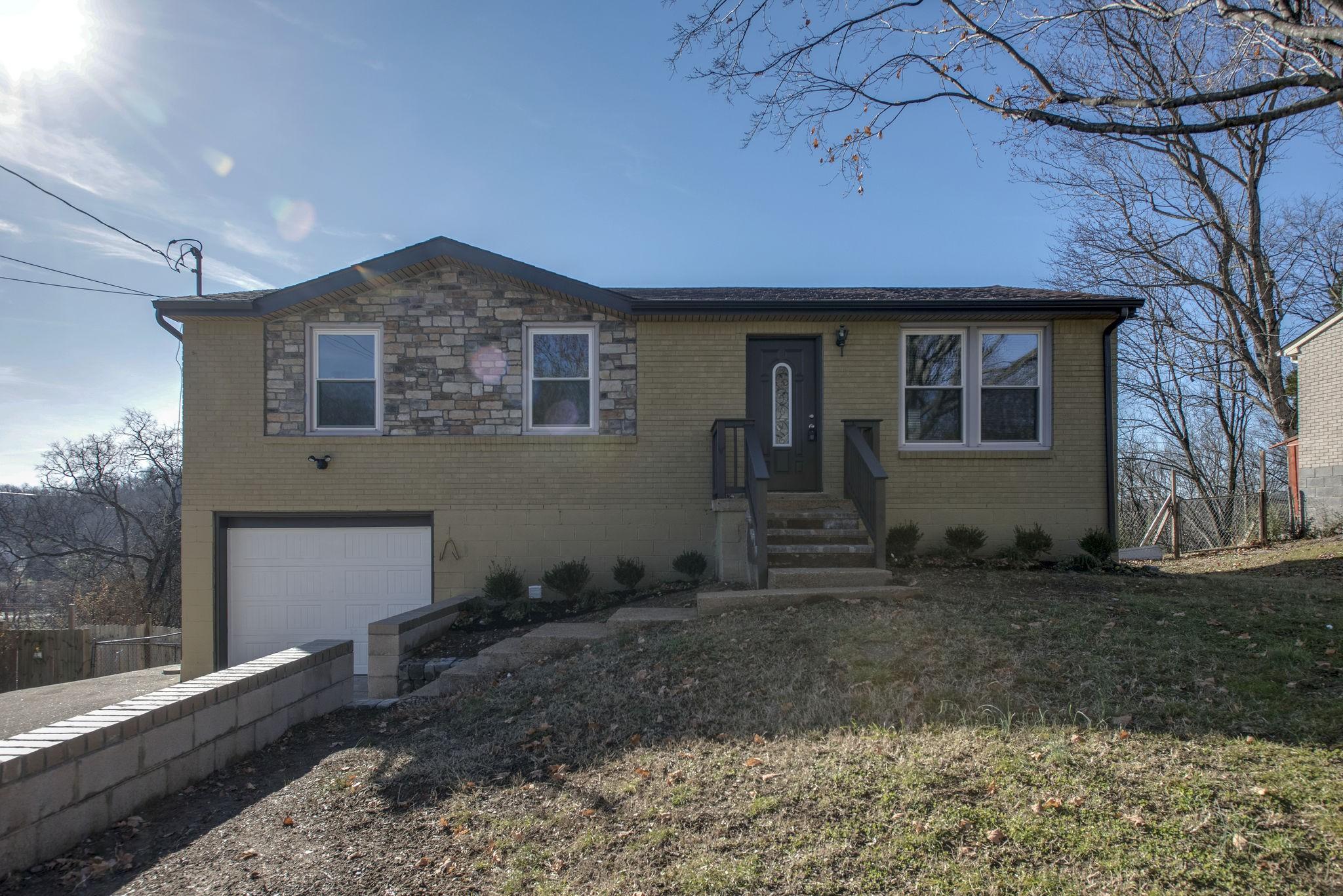 117 Tomarand Rd, Antioch, TN 37013 - Antioch, TN real estate listing