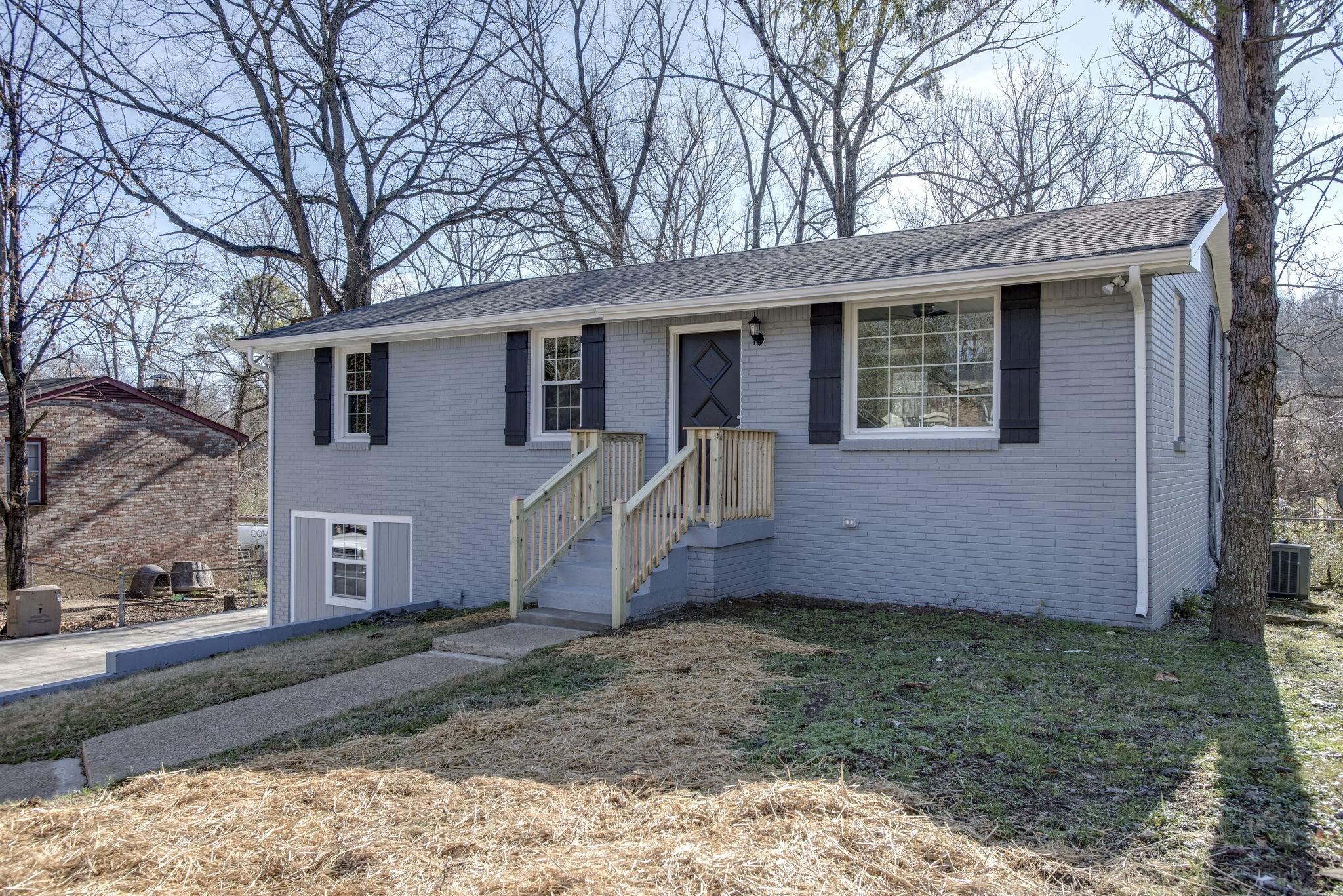 4980 Shihmen Dr, Antioch, TN 37013 - Antioch, TN real estate listing