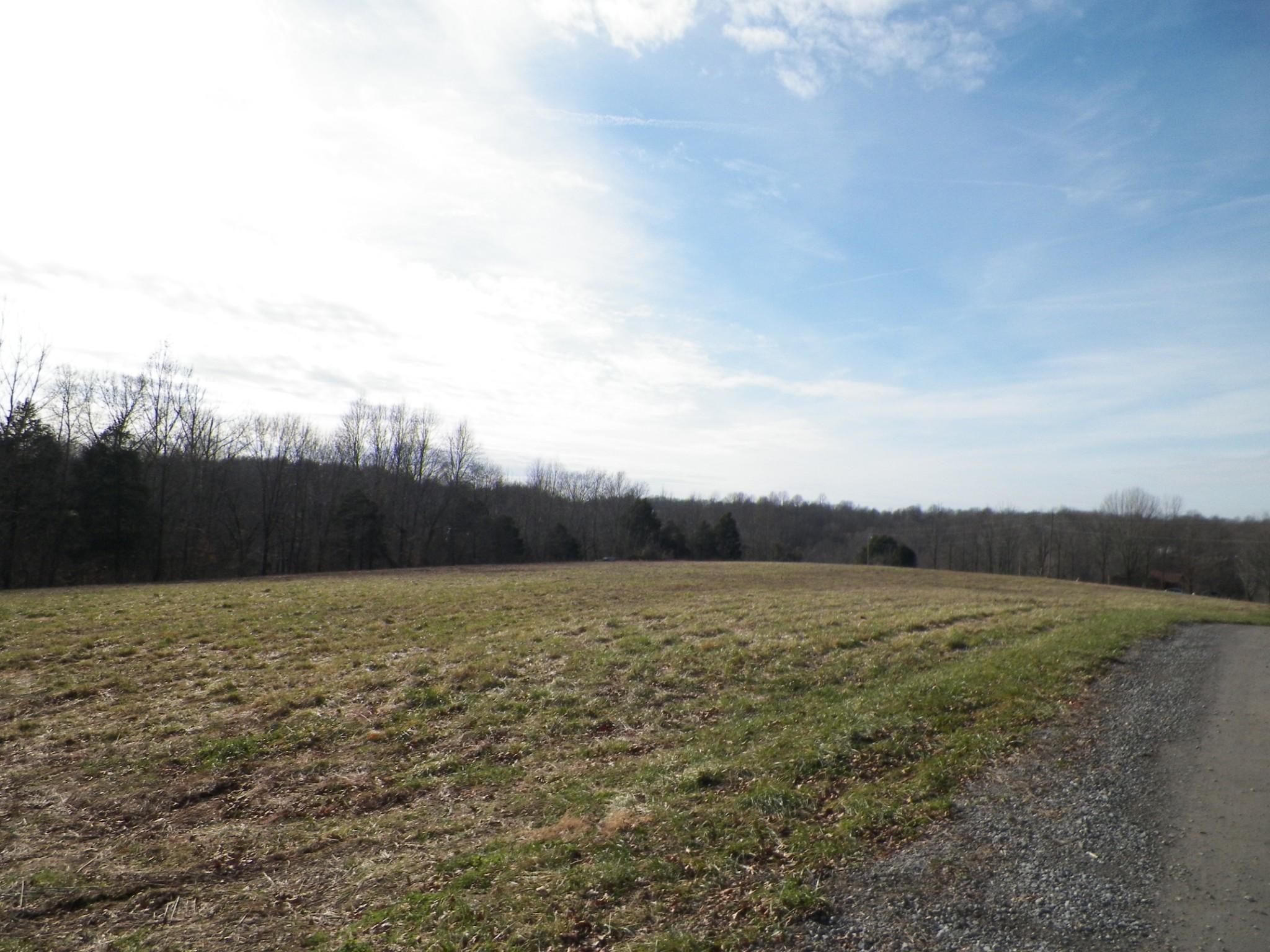 0 Carlean Jones Rd Property Photo - Westmoreland, TN real estate listing