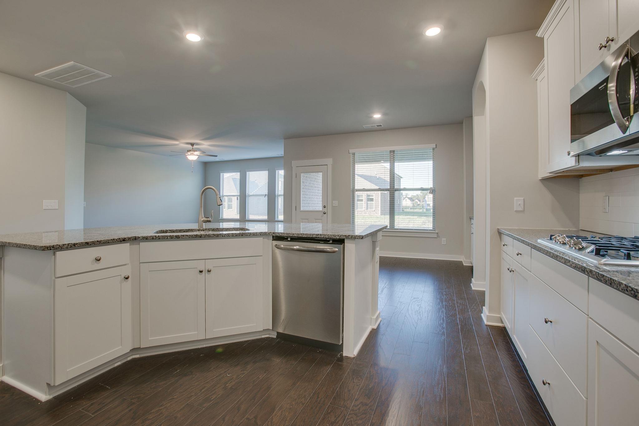 4730 Lapis Lane- Lot 225o, Murfreesboro, TN 37128 - Murfreesboro, TN real estate listing