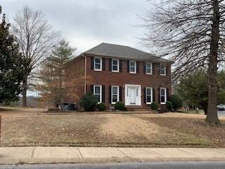 645 Andrew Rucker Ln, Nashville, TN 37211 - Nashville, TN real estate listing