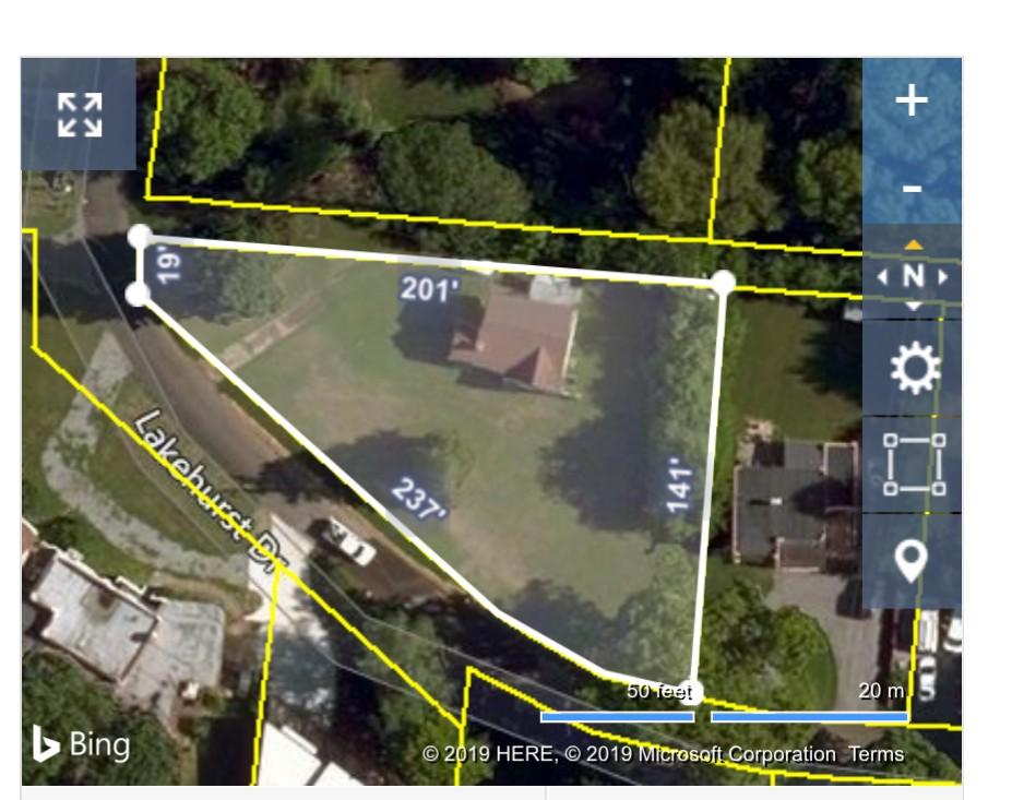 1805 Lakehurst Dr, Nashville, TN 37206 - Nashville, TN real estate listing