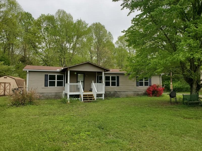96 Chelsie Ln, Wartrace, TN 37183 - Wartrace, TN real estate listing