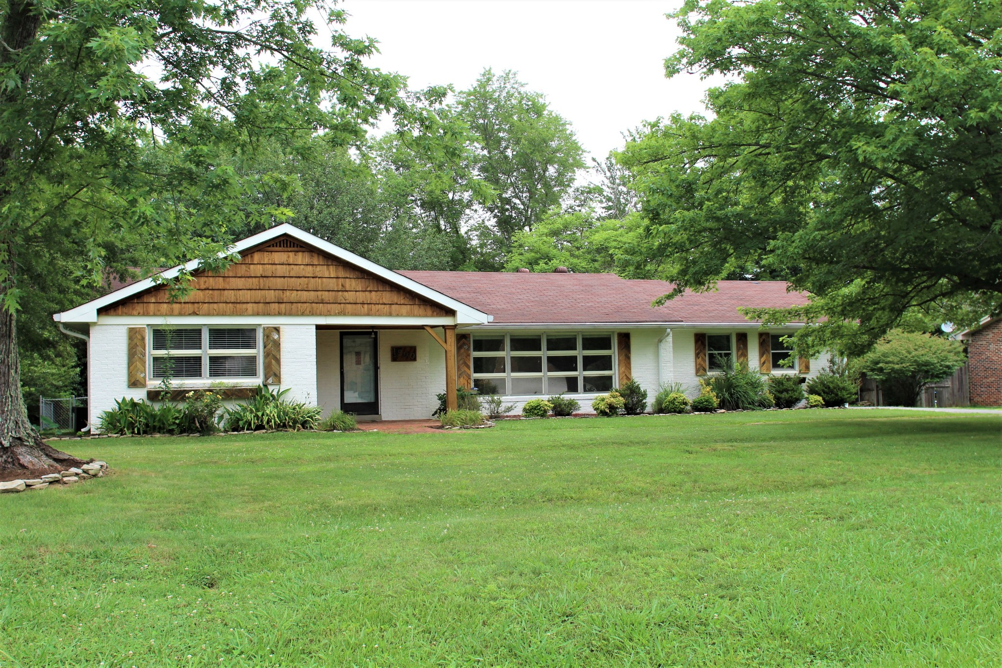 1590 Bennie Dr, Cookeville, TN 38501 - Cookeville, TN real estate listing