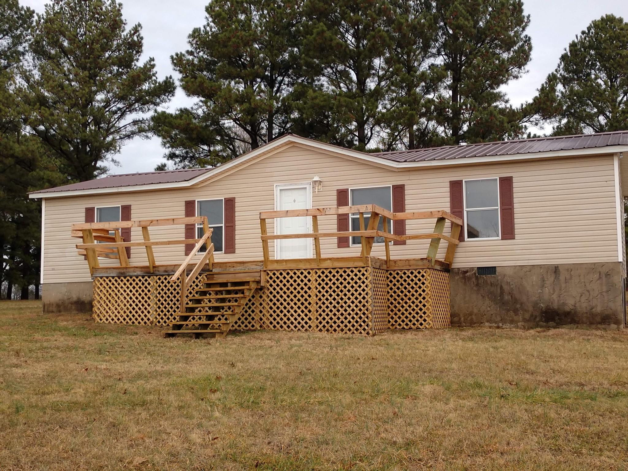 5665 Highland Rd Property Photo