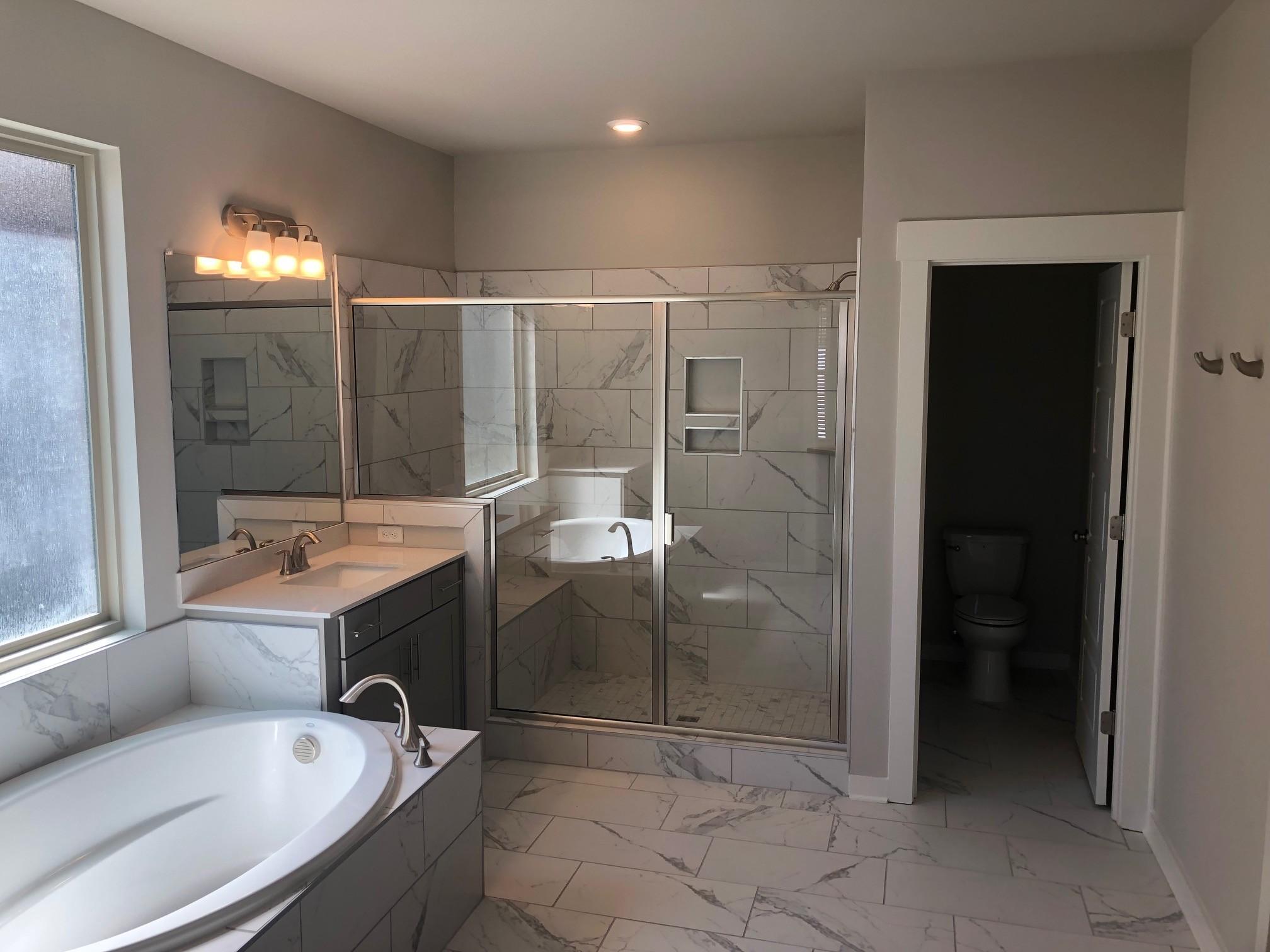 4727 Lapis Lane Lot 221A, Murfreesboro, TN 37128 - Murfreesboro, TN real estate listing