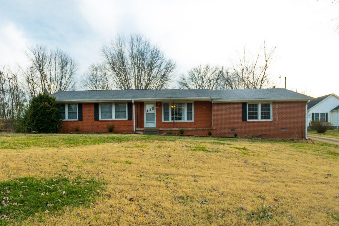 1915 Highway 12N, Ashland City, TN 37015 - Ashland City, TN real estate listing