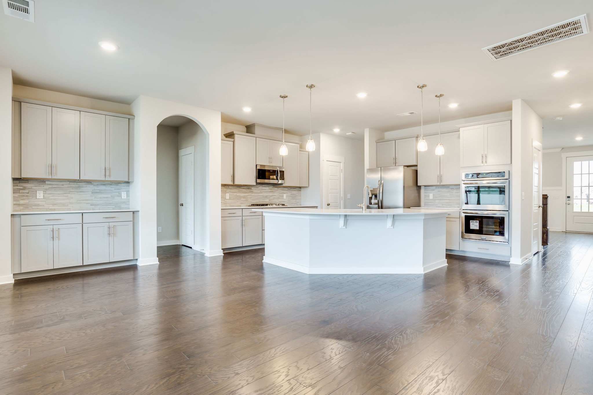 4723 Lapis Lane- Lot 220o, Murfreesboro, TN 37128 - Murfreesboro, TN real estate listing