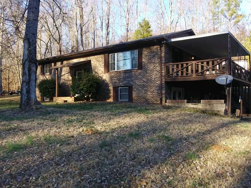 160 Fisher Hollow Rd, Loretto, TN 38469 - Loretto, TN real estate listing