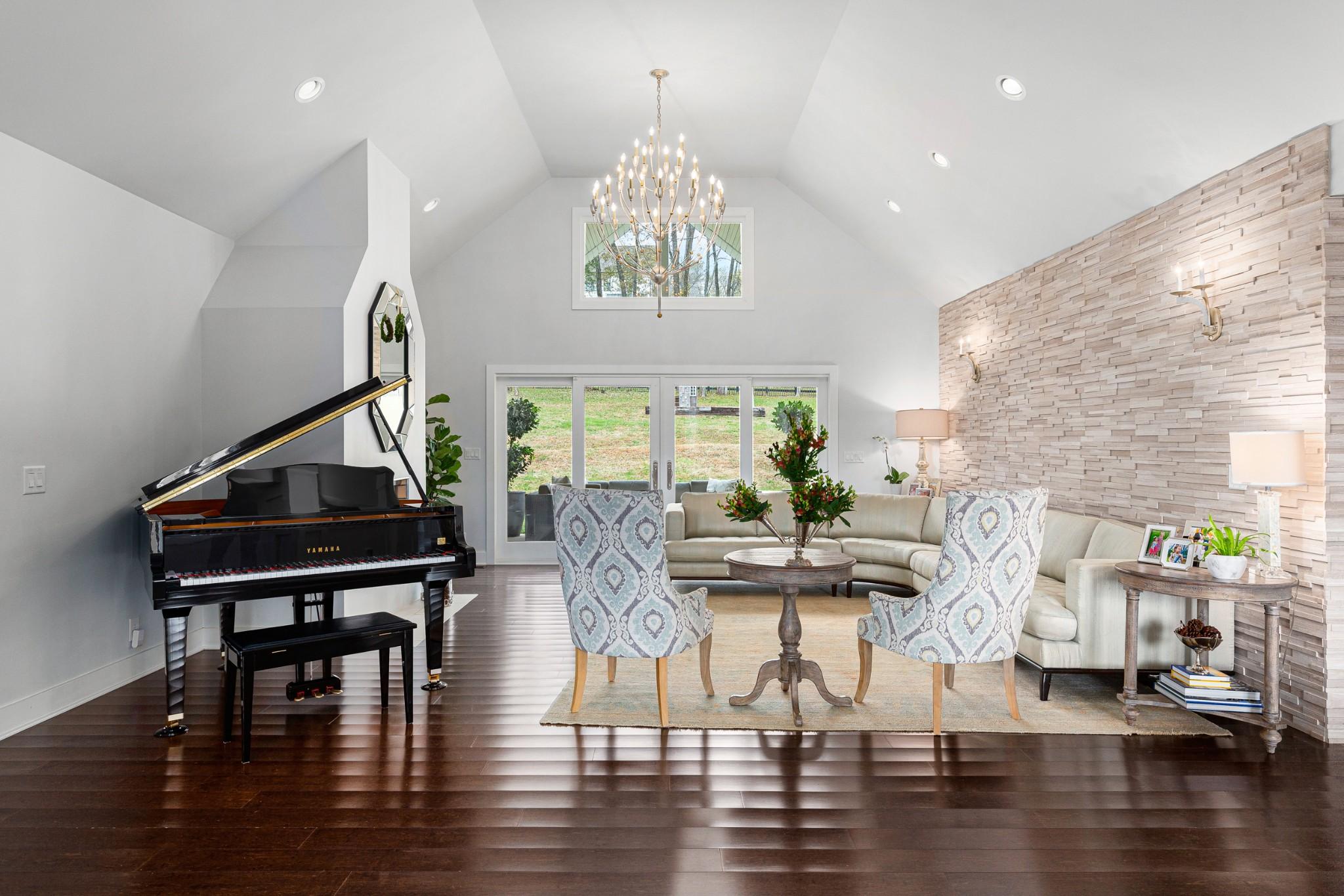 2656 McLemore Rd, Franklin, TN 37064 - Franklin, TN real estate listing