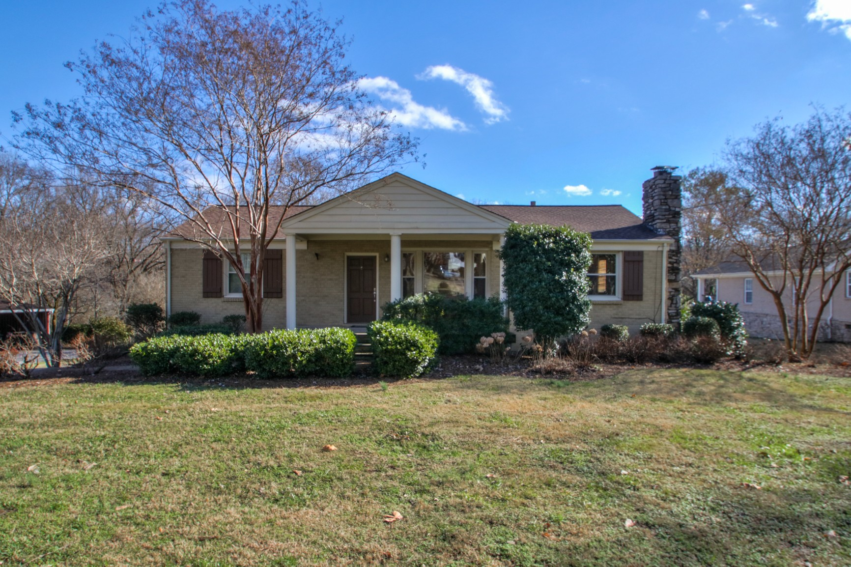 4908 Atwood Dr, Nashville, TN 37220 - Nashville, TN real estate listing