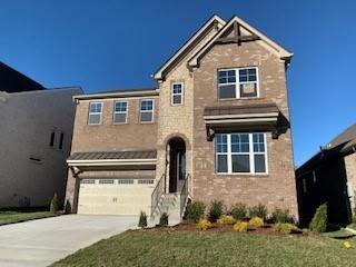 3018 Elliott Drive #57, Mount Juliet, TN 37122 - Mount Juliet, TN real estate listing