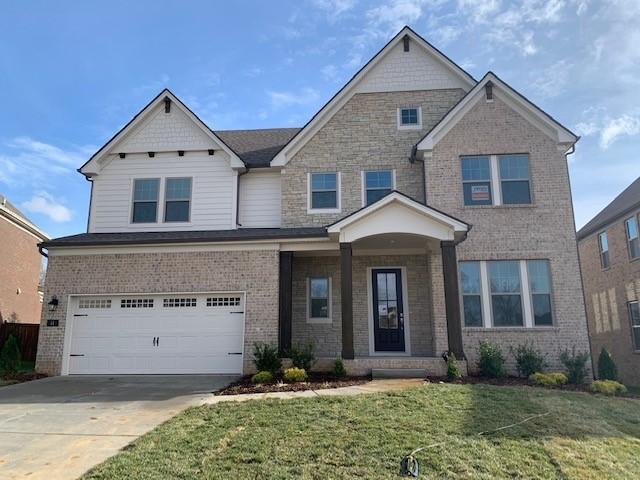 11 Elliott Circle #98, Mount Juliet, TN 37122 - Mount Juliet, TN real estate listing