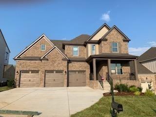 704 Rickfield Court #271, Mount Juliet, TN 37122 - Mount Juliet, TN real estate listing