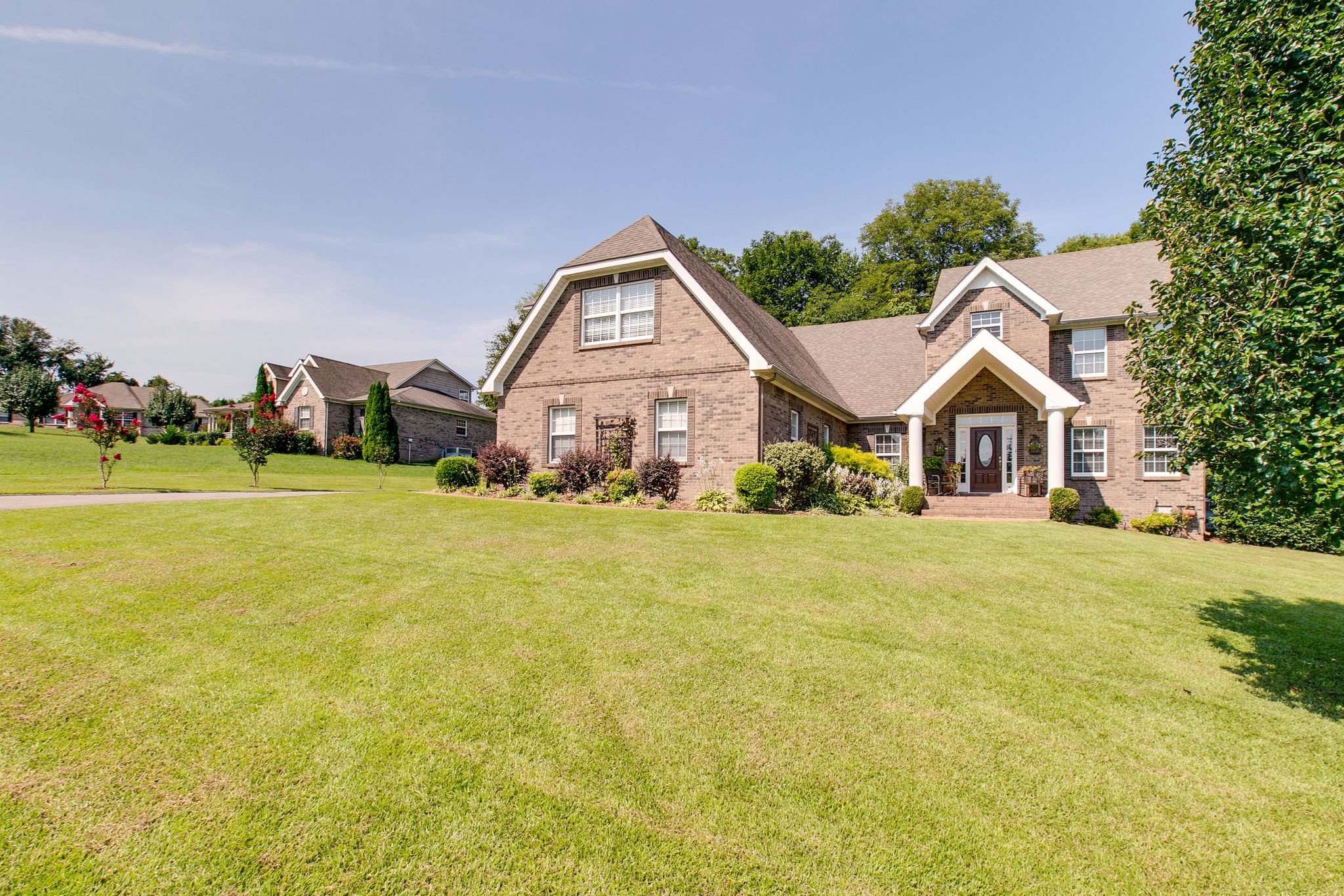 1804 Holden Ct, Spring Hill, TN 37174 - Spring Hill, TN real estate listing