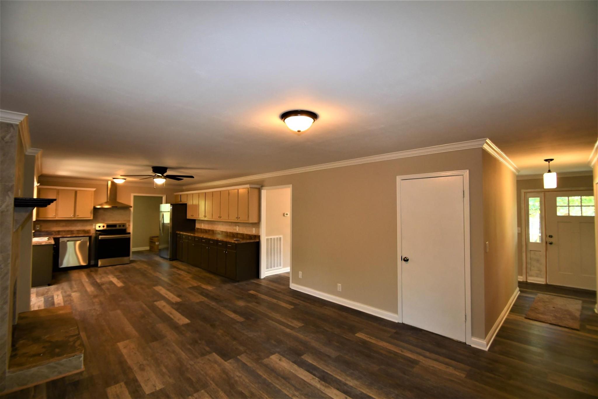 1930 Spencer Mill Rd, Burns, TN 37029 - Burns, TN real estate listing