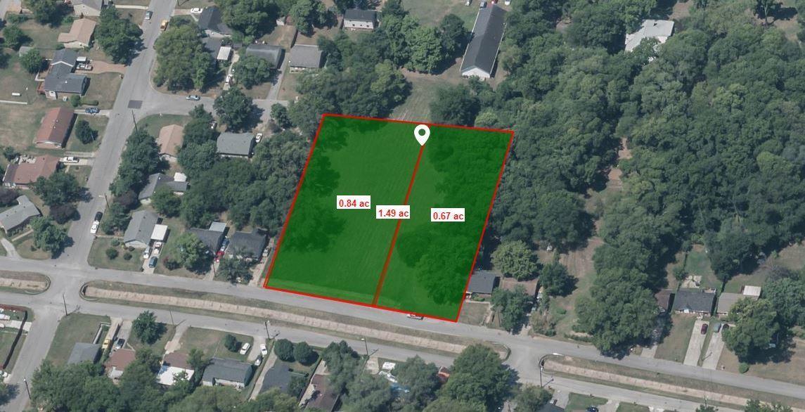 1409 Jones Ave, Nashville, TN 37207 - Nashville, TN real estate listing