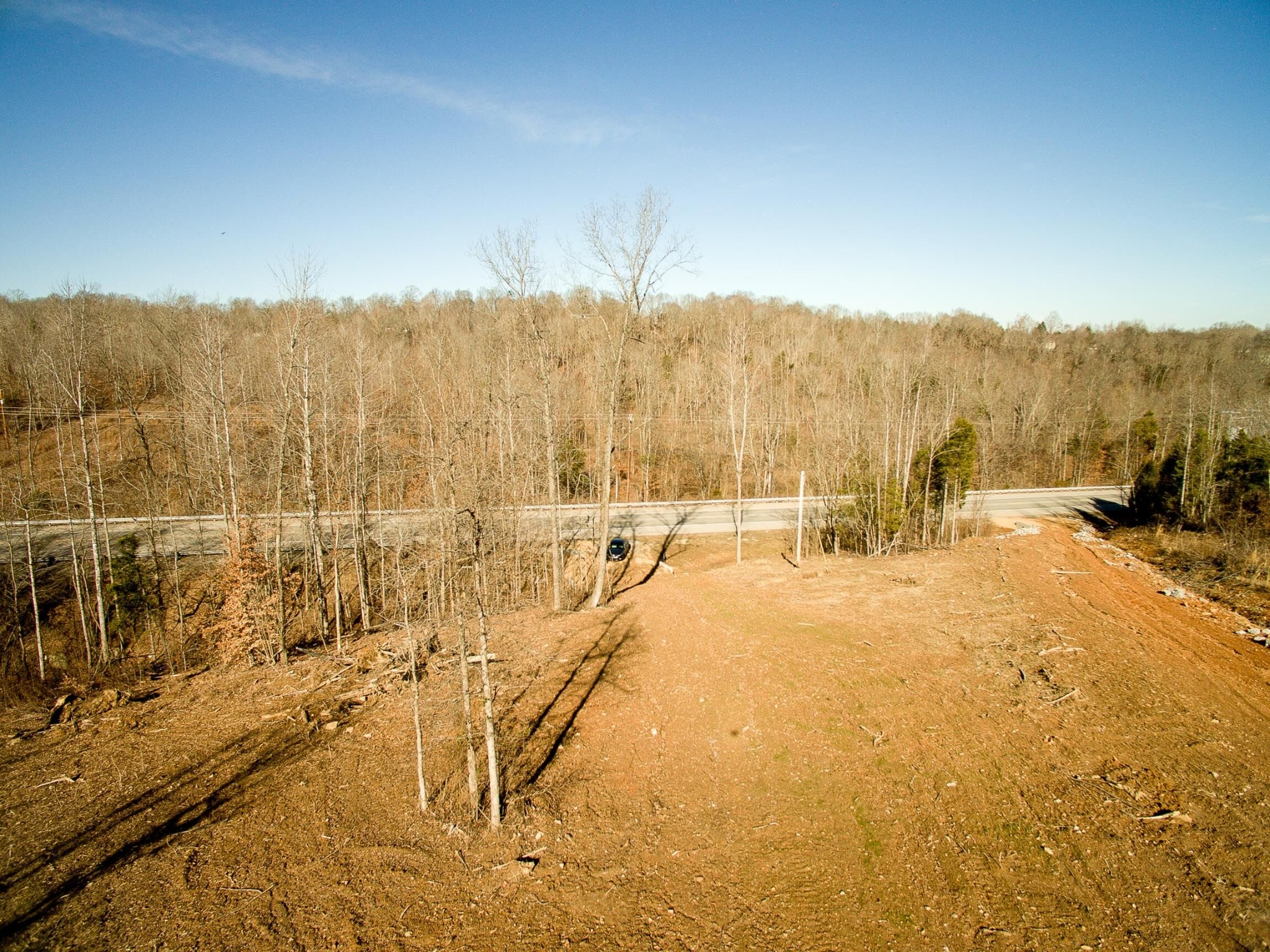 0 Highway 149, Palmyra, TN 37142 - Palmyra, TN real estate listing