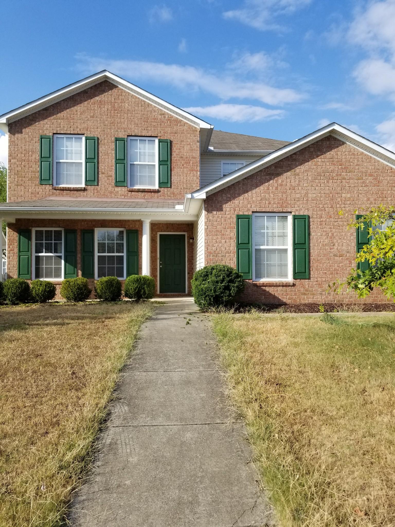 Blackman Farm Sec 2 Ph 3 P Real Estate Listings Main Image