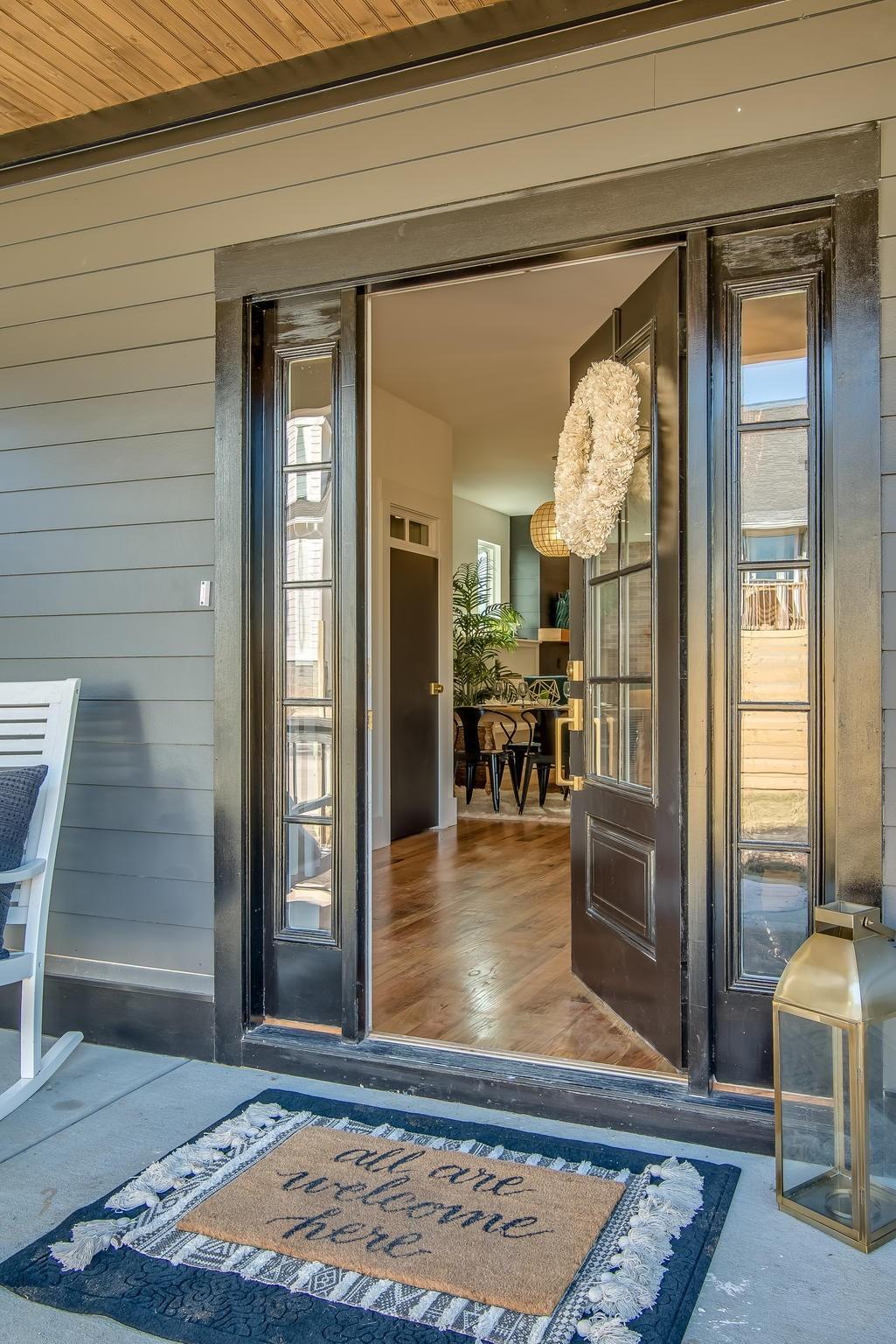 1134B Cahal Ave, Nashville, TN 37206 - Nashville, TN real estate listing