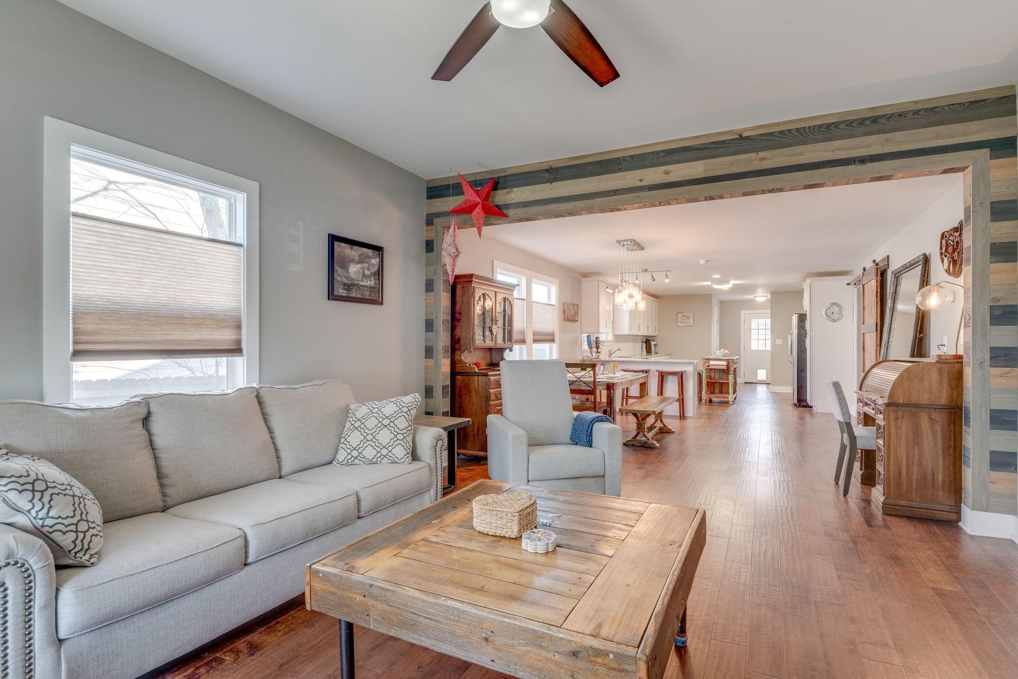 1123 N 2nd St, Nashville, TN 37207 - Nashville, TN real estate listing