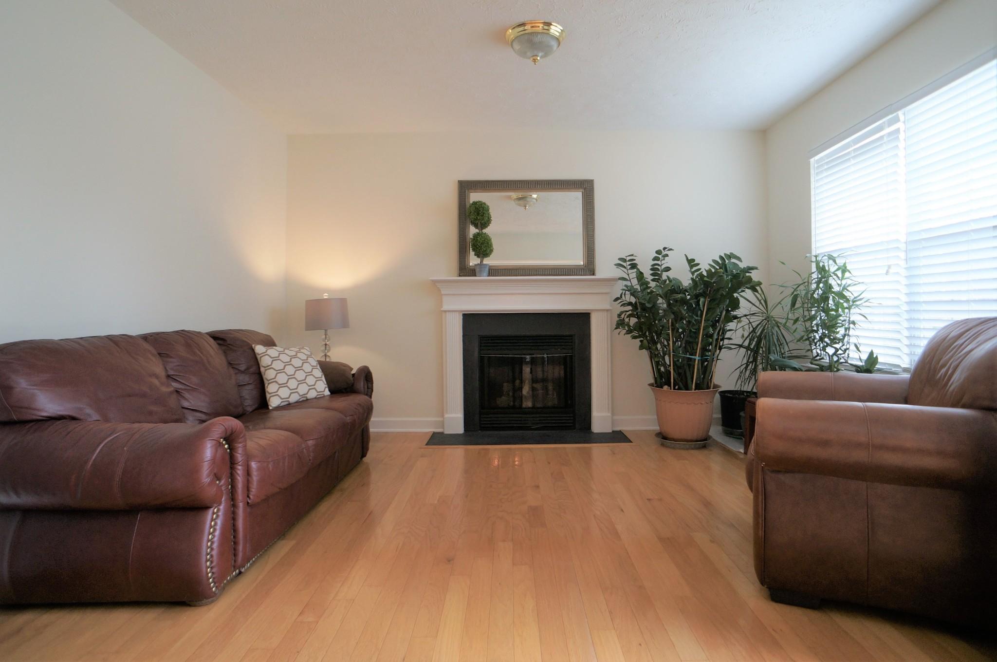 4017 Barnes Cove Dr, Antioch, TN 37013 - Antioch, TN real estate listing