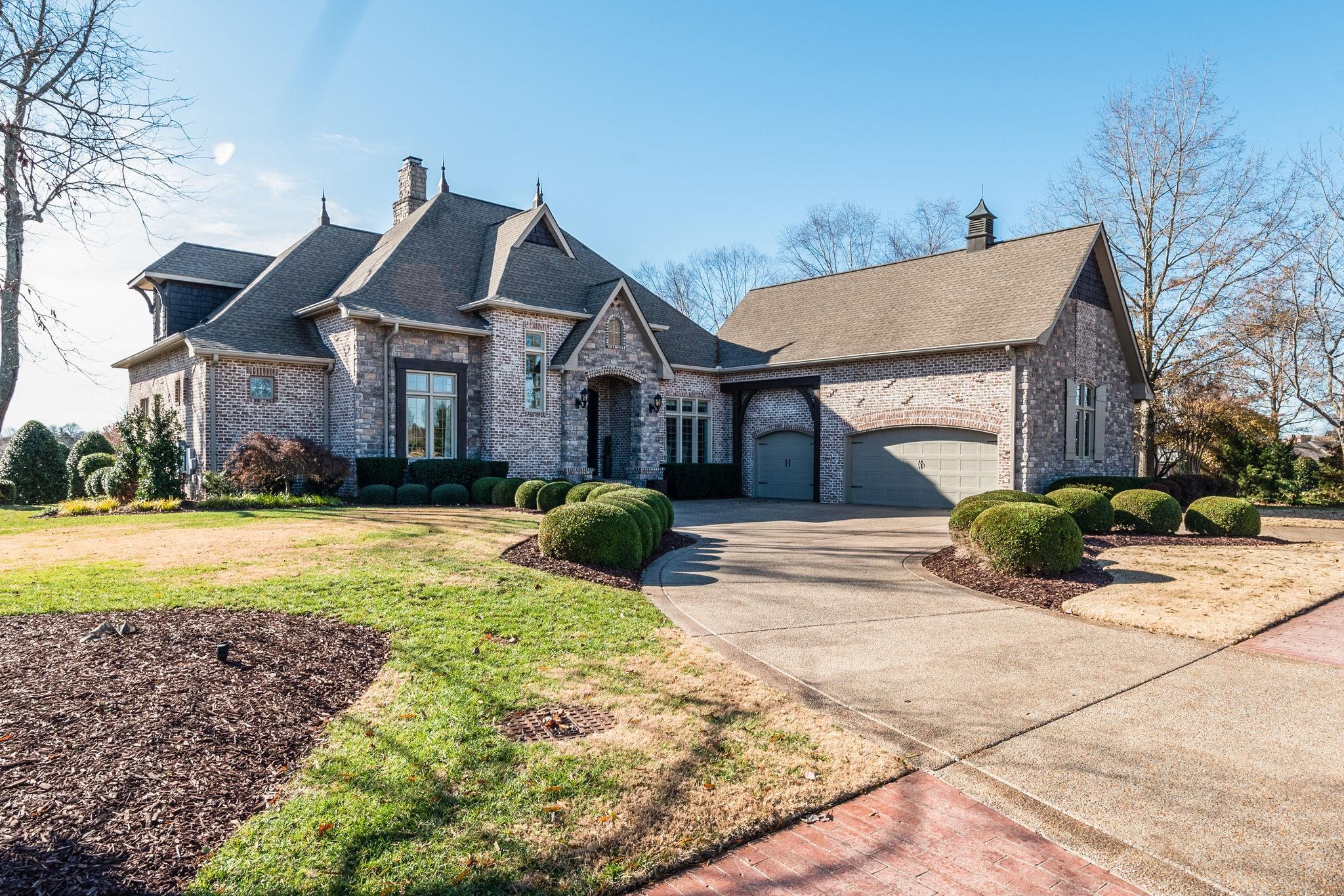 961 Plantation Blvd, Gallatin, TN 37066 - Gallatin, TN real estate listing