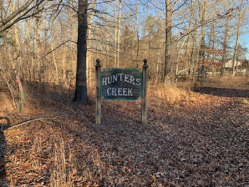 0 Jean Drive Property Photo - Tullahoma, TN real estate listing