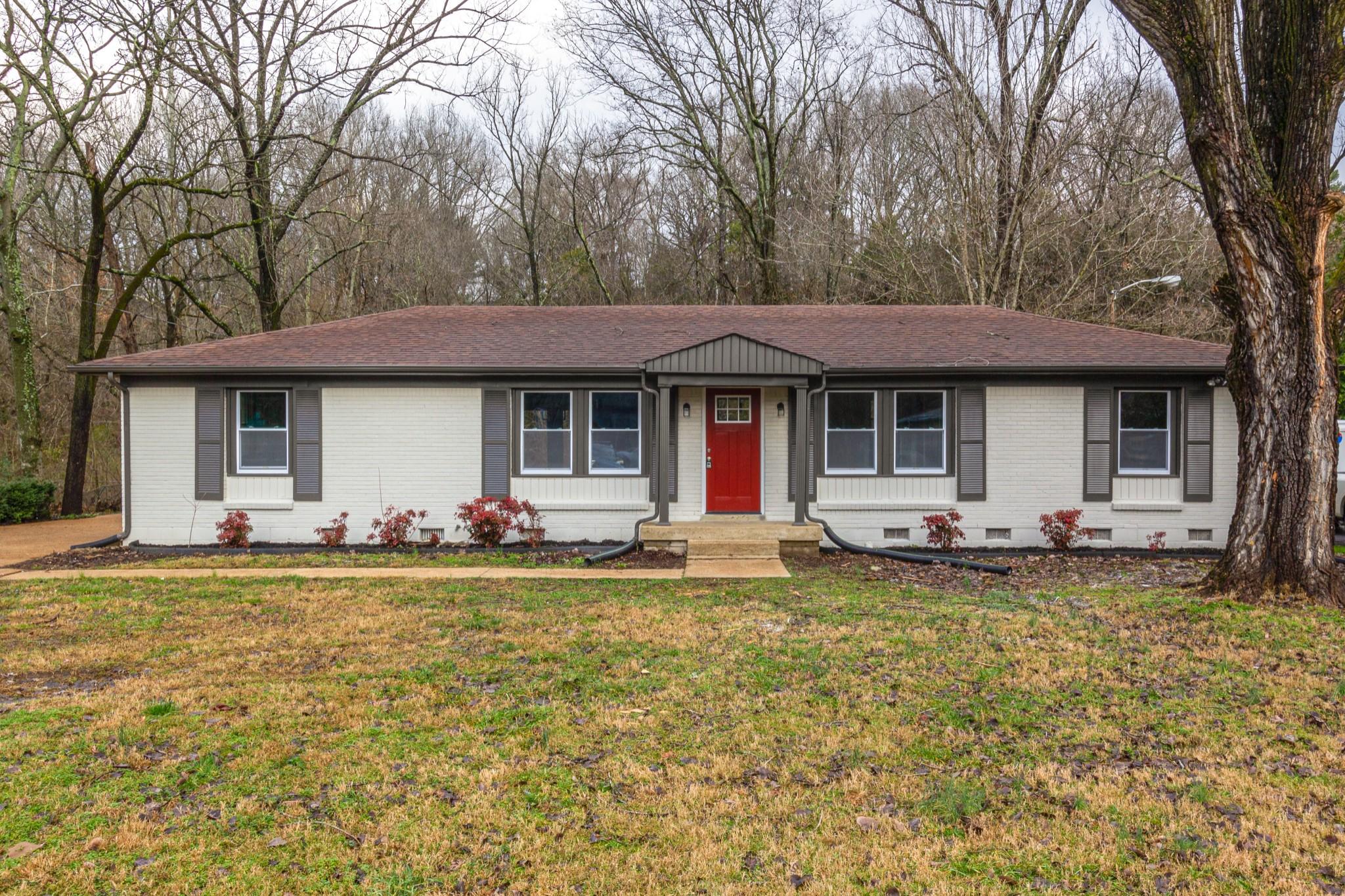 5017 Suter Dr, Nashville, TN 37211 - Nashville, TN real estate listing