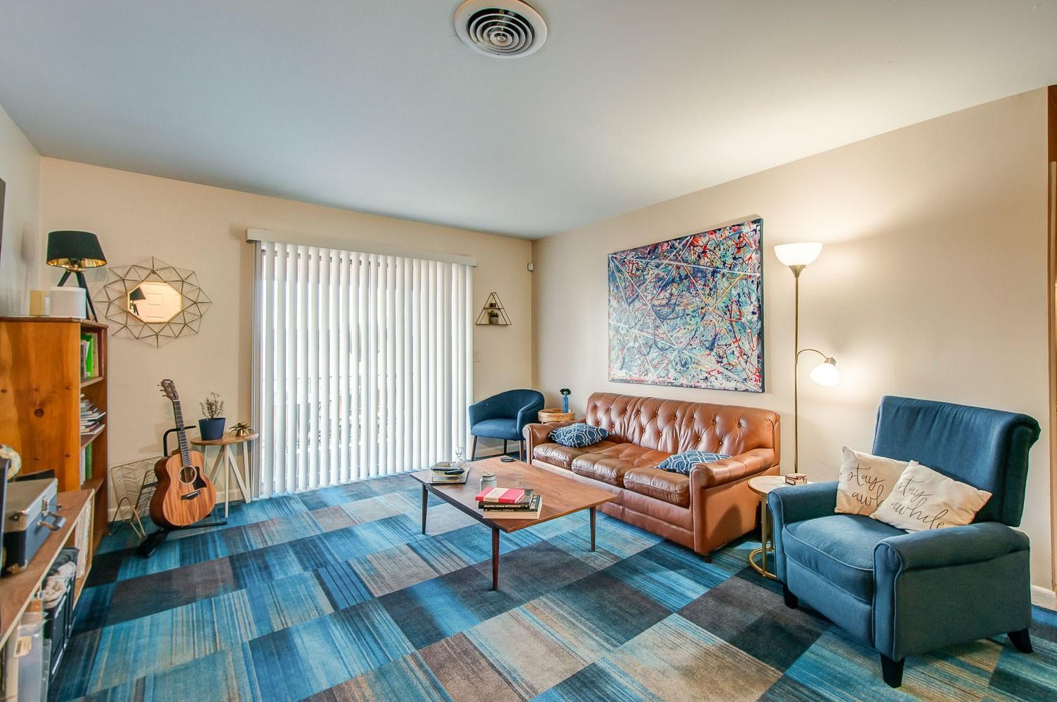 555 N DuPont Ave, Madison, TN 37115 - Madison, TN real estate listing