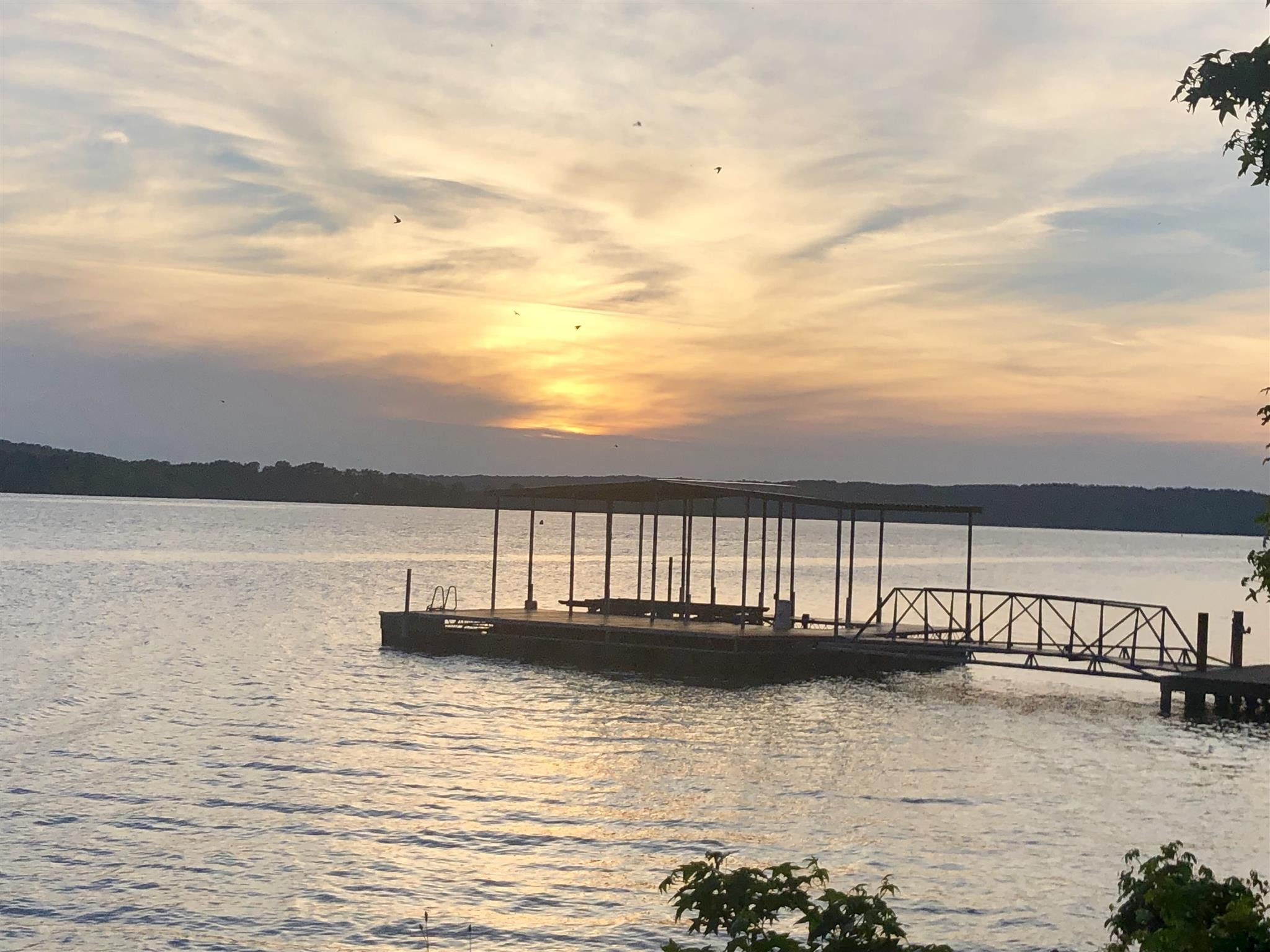 630 Lakefront Dr, Waverly, TN 37185 - Waverly, TN real estate listing