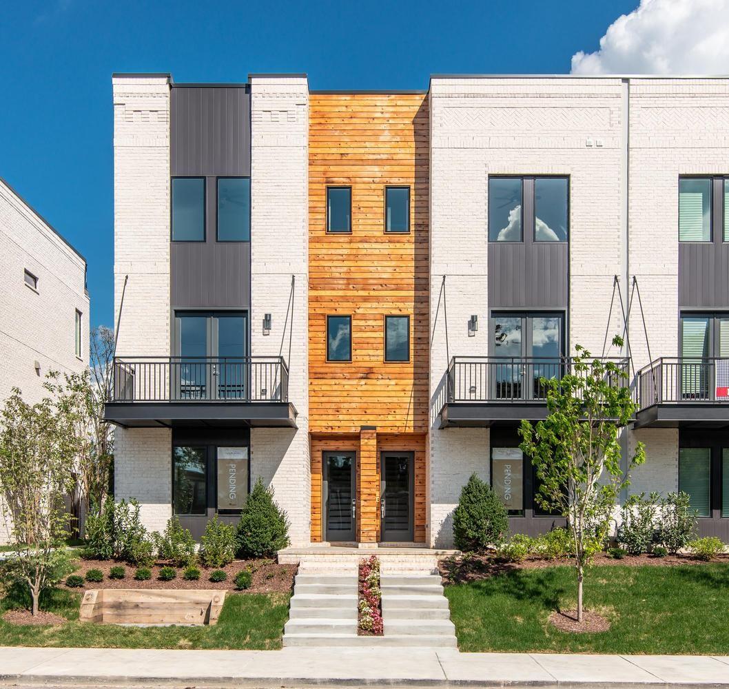 1616B 4th Ave N, Nashville, TN 37208 - Nashville, TN real estate listing