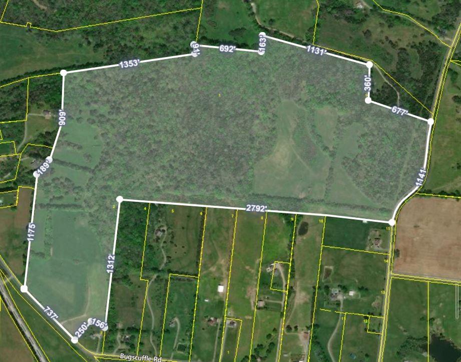 1227 Cortner Rd, Wartrace, TN 37183 - Wartrace, TN real estate listing