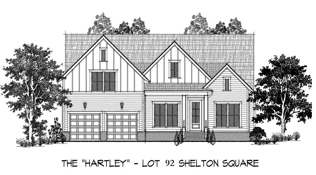 5515 Shelton Blvd, Murfreesboro, TN 37129 - Murfreesboro, TN real estate listing