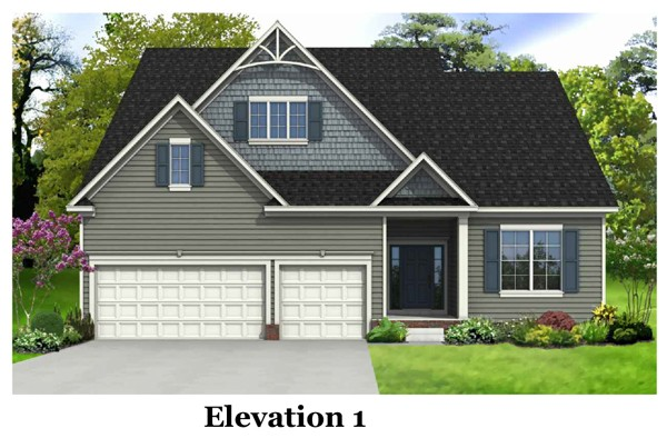 1085 River Oaks Blvd , Lebanon, TN 37090 - Lebanon, TN real estate listing