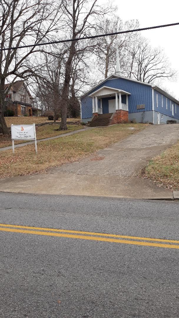 1127E 7th, Hopkinsville, KY 42240 - Hopkinsville, KY real estate listing