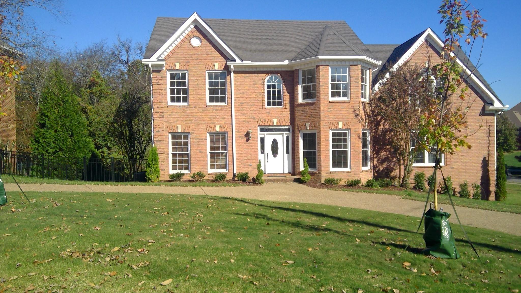 132 Natchez Dr, Hendersonville, TN 37075 - Hendersonville, TN real estate listing