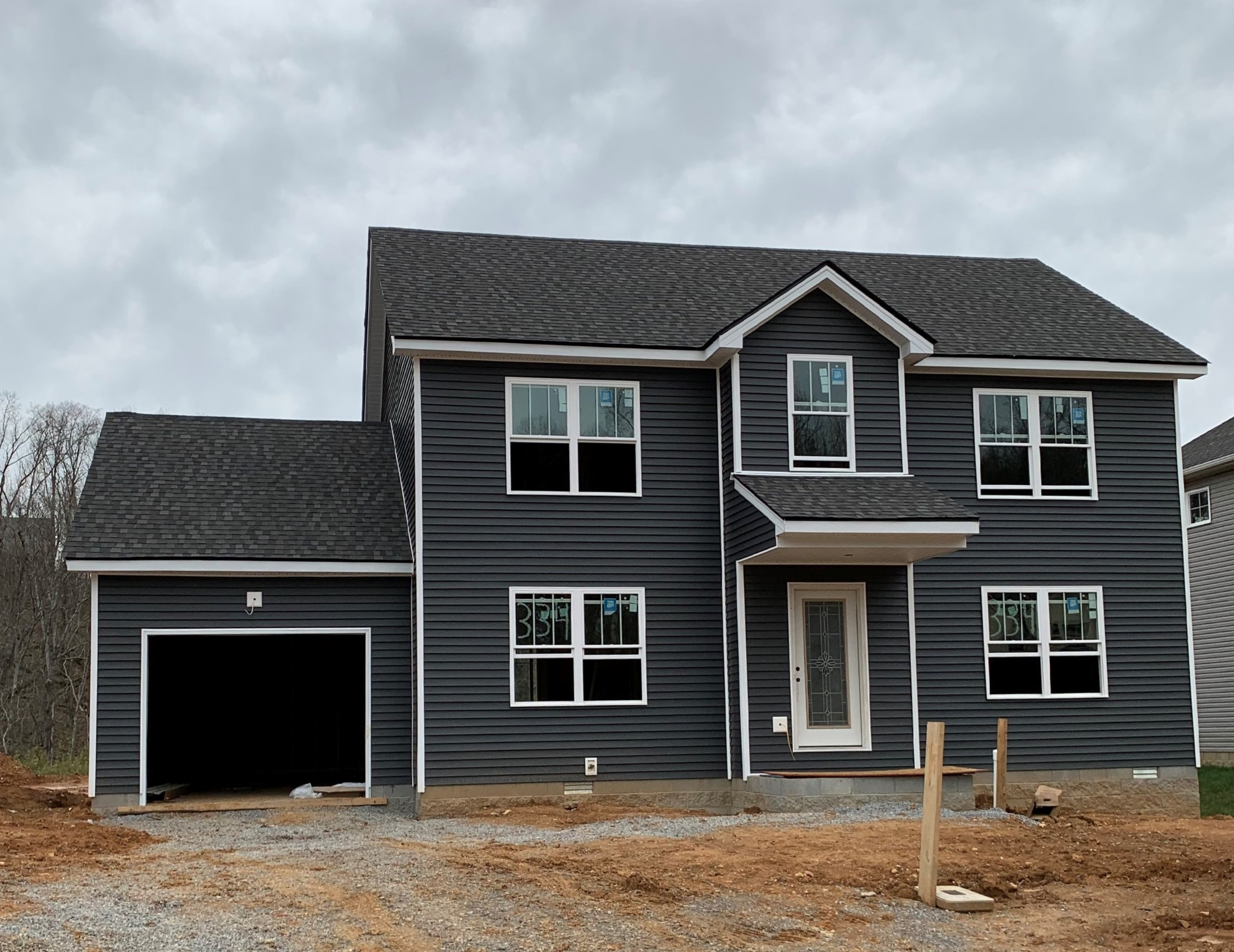 1681 Rains Rd, Clarksville, TN 37042 - Clarksville, TN real estate listing