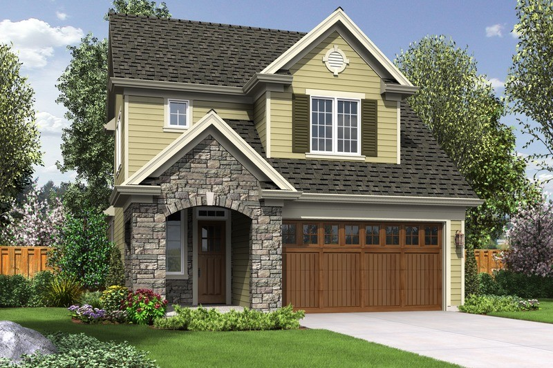 199 Sambar Dr, Clarksville, TN 37040 - Clarksville, TN real estate listing