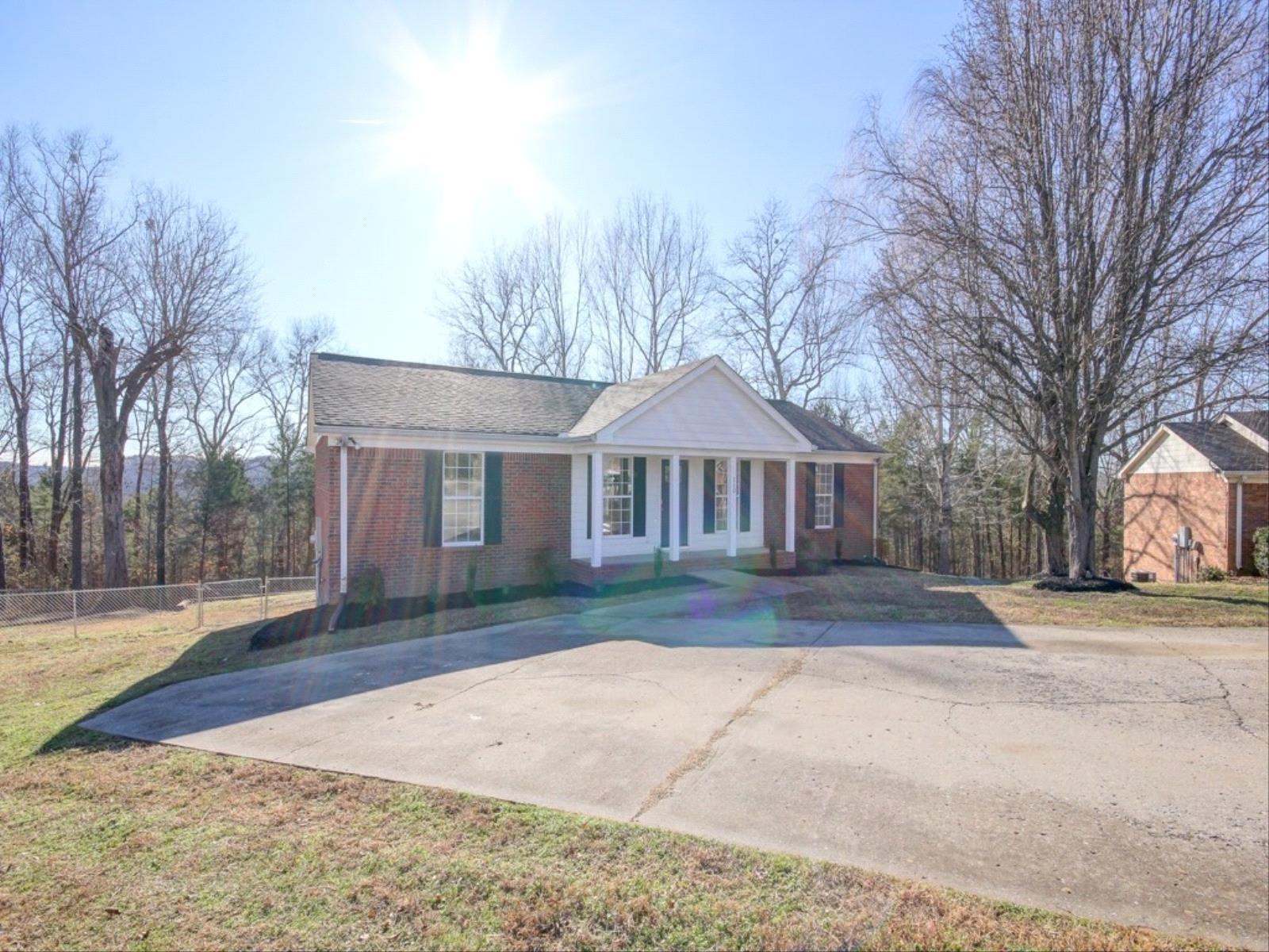 110 Nimitz Circle, Ashland City, TN 37015 - Ashland City, TN real estate listing