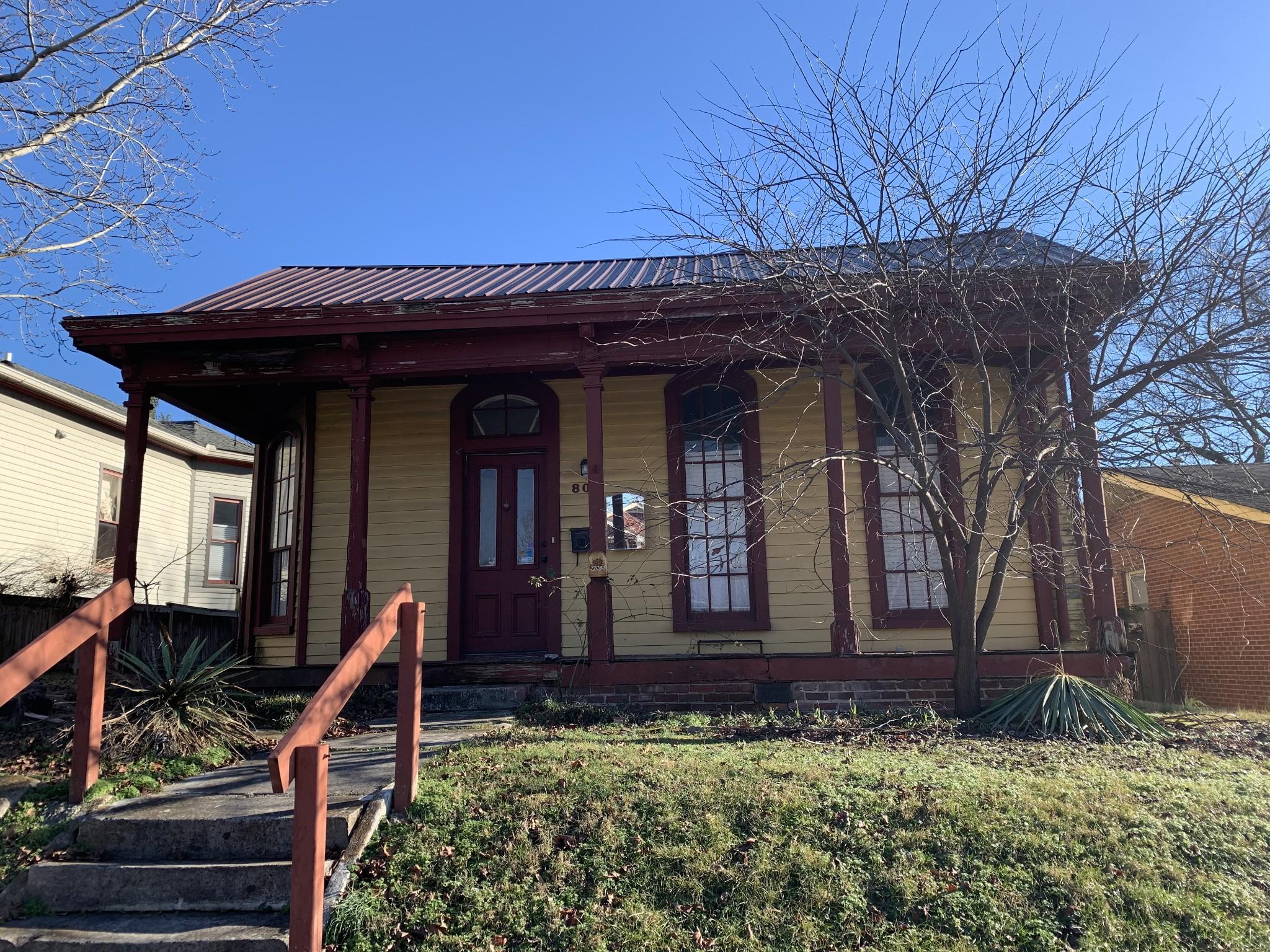 806 Boscobel St, Nashville, TN 37206 - Nashville, TN real estate listing
