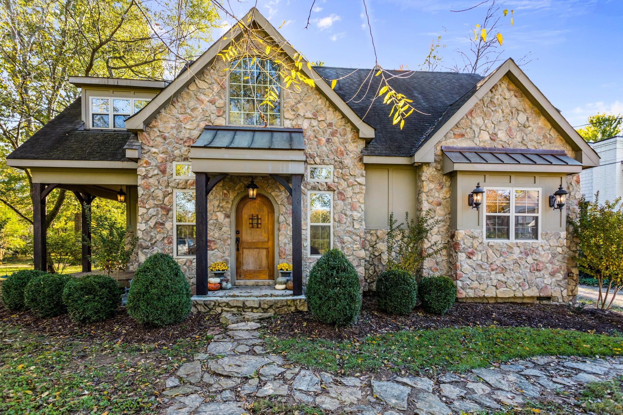 2534 Miami Ave, Nashville, TN 37214 - Nashville, TN real estate listing
