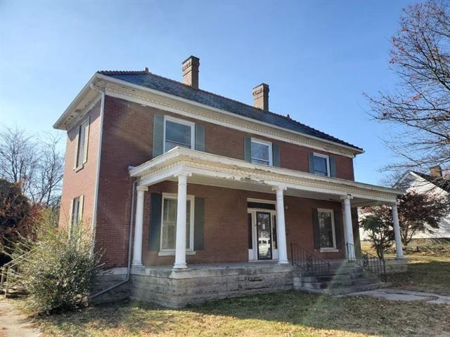 339W Cedar St, Franklin, KY 42134 - Franklin, KY real estate listing