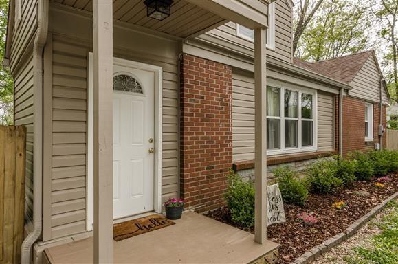 2309 Smith Springs Rd, Nashville, TN 37217 - Nashville, TN real estate listing