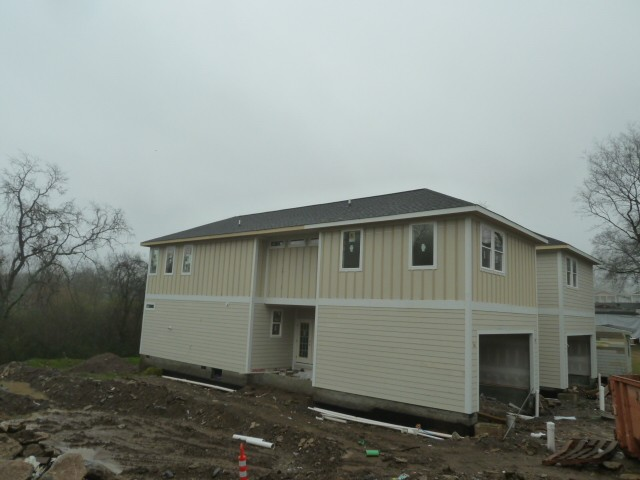 244 Croleywood Ln, Nashville, TN 37209 - Nashville, TN real estate listing